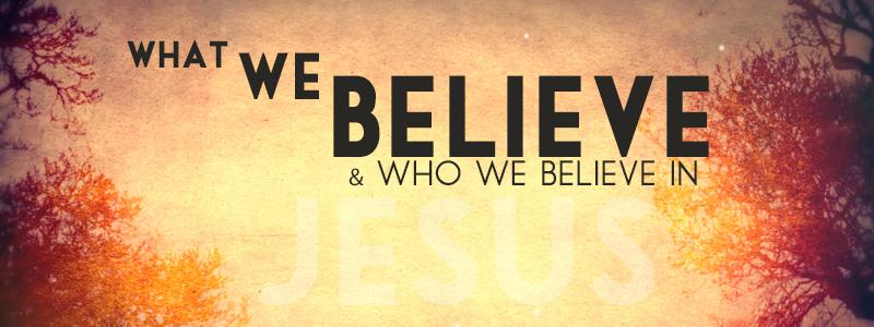 Believe-watermarked