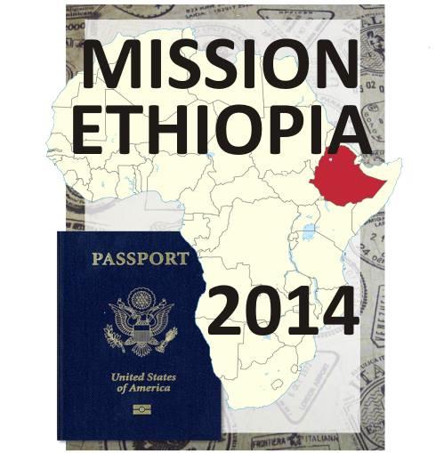 Mission Ethiopia copy