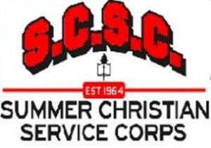 SCSC logo_2