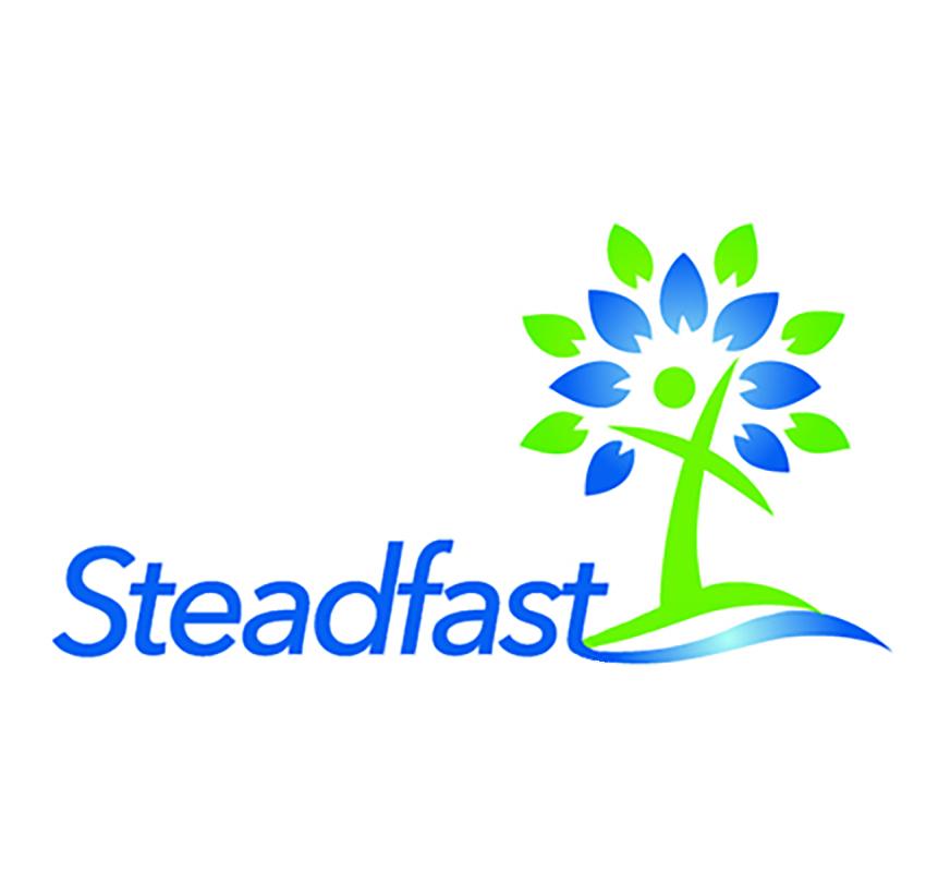 SteadfastLogo_0_0