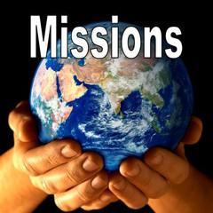 missions_medium