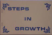 tn_steps