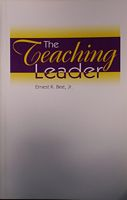 tn_teaching