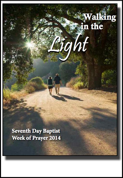 wk of prayer cover_5