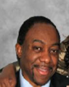 MondayDevotional - Pastor Barry Dailey