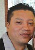 TuesdayDevotional - Pastor Saul Alonzo