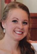 Jessica Veale - Music Coordinator