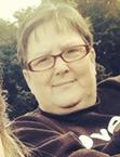 Registrar/Transportation Coordinator - Peggy Chroniger