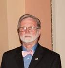 Publicity Coordinator - Pastor Ken Chroniger