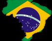 bmi_cr_geography_brazil